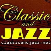 Ecouter Classic and Jazz