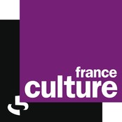 Ecouter France Culture