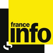 Ecouter France Info