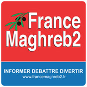 Ecouter France Maghreb 2