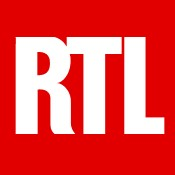 Ecouter RTL