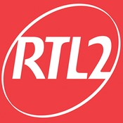 Ecouter RTL2