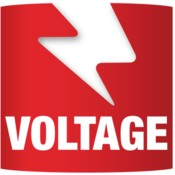 Ecouter Voltage